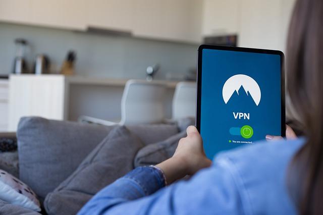 VPN Test 2019