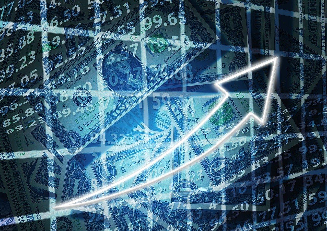 steinhoff aktie ausbruch