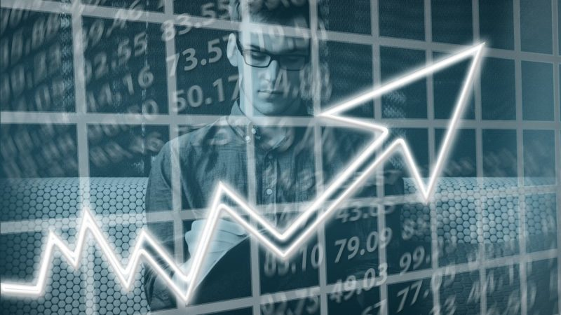 Der Markt für elektrische Sicherungen wurde in einer neuen Studie von ABB, Bel Fuse Inc., Eaton, Legrand, geprüft