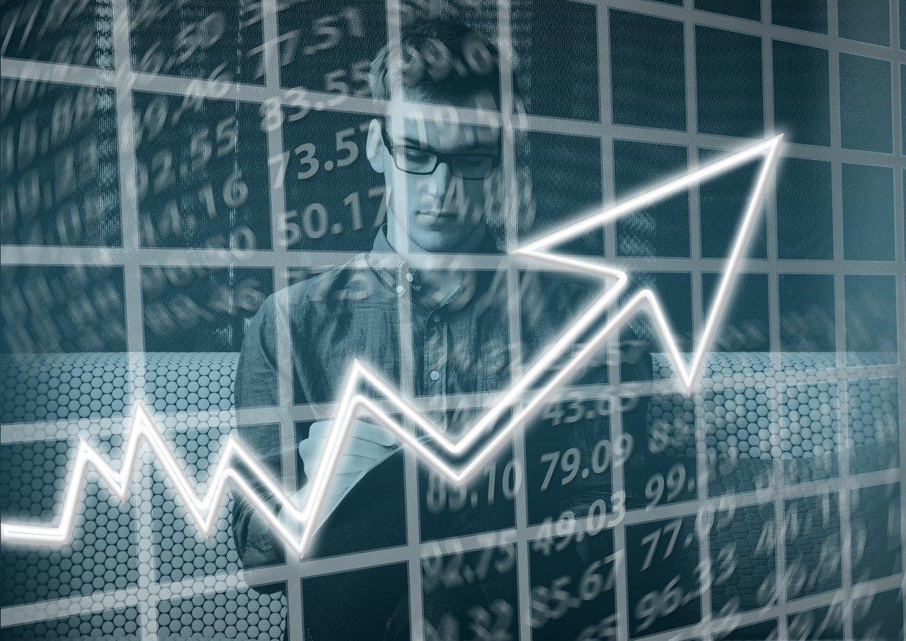 Diese Aktien sind zumindest einen Blick wert: StoneCo Ltd., (NASDAQ: STNE)