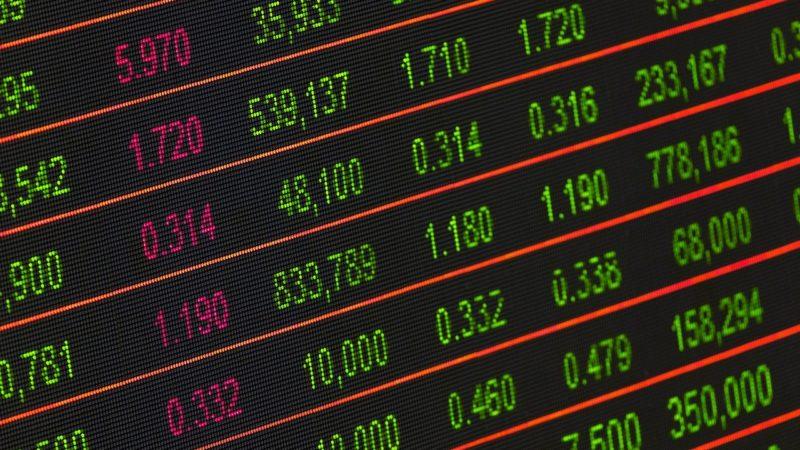 Steinhoff-Aktie: das gibt Grund zur Hoffnung