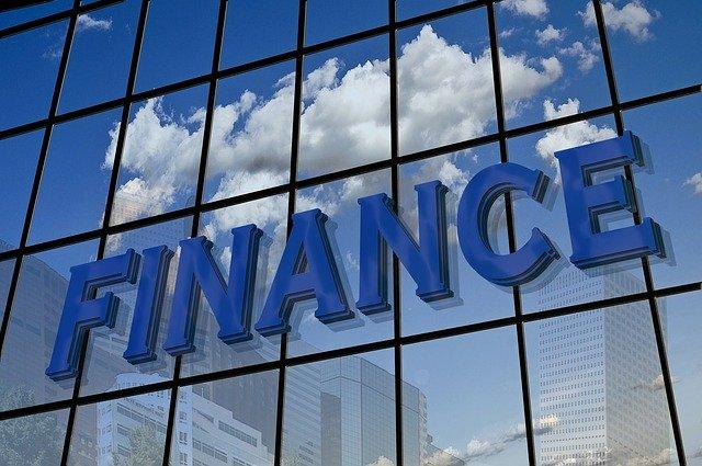 Sony Corp. (NYSE: SNE) [6758.T] plant den Erwerb seiner börsennotierten Finanzeinheit Sony Financial [8729.T] für 3,7 Mrd. USD