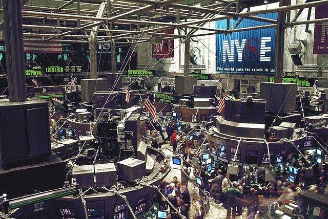 Die Xperi Holding Corporation (XPER) hat sich auf großartige Dinge eingestellt