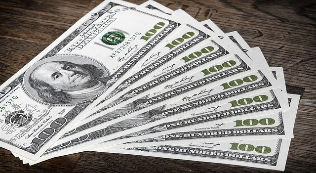 Mag High CONVTN TRST Ordinary Units FP erklärt endgültige Dividende von 0,02 USD (ASX: MHH)