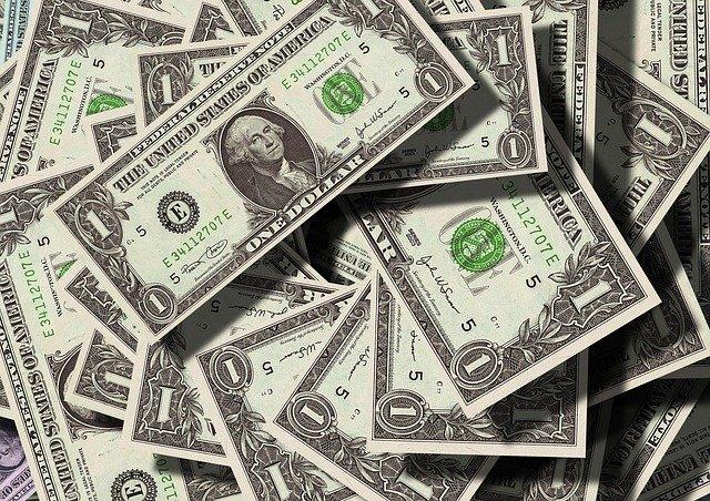 Warum Momentum-Investoren NIKE, Inc. (NKE) beobachten sollten
