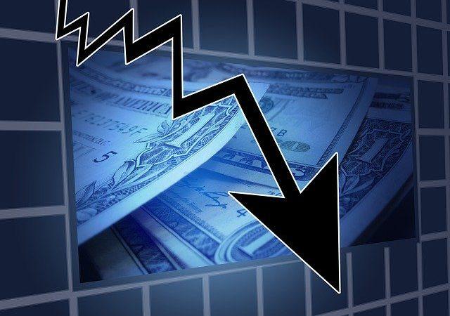 Warum hat Assured Guarantee Ltd. (NYSE: AGO) so stark eskaliert?