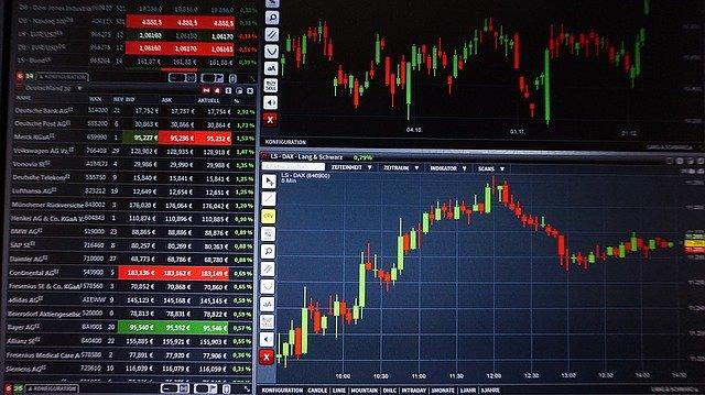 Tencent Music Entertainment Group (NYSE: TME) 2,87% über eine Woche gestiegen. Kann die Aktie deutlich über 16,05 USD liegen?