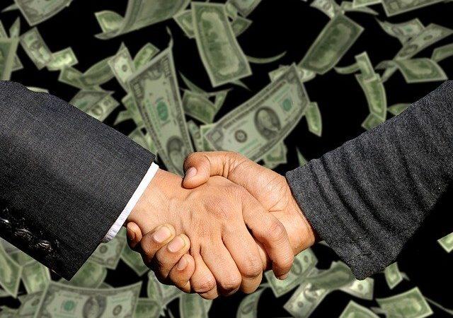 Das 12-Monats-Kursziel für Truist Financial Corporation (NYSE: TFC) liegt jetzt bei 52 USD