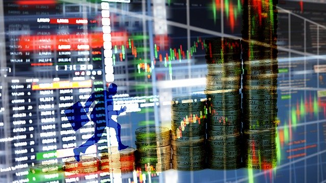 Große Chance bietet sich: Inovio Pharmaceuticals Inc. (INO), Fulton Financial Corporation (FULT)