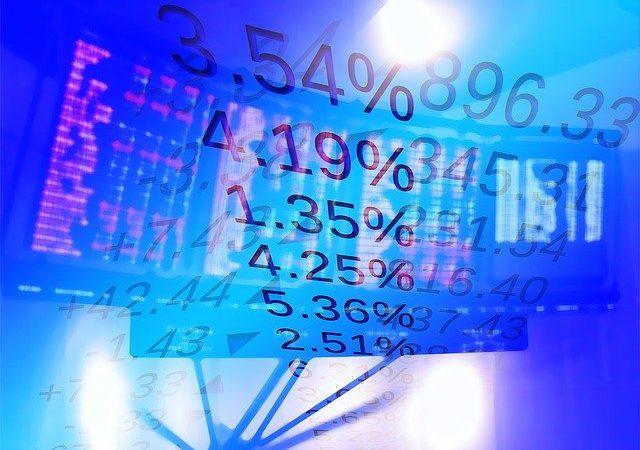 Der Aktienkurs von Pacific Biosciences of California, Inc. (NASDAQ: PACB) erholt sich um 74,12% von den Tiefstständen – aber kann er weitergehen?