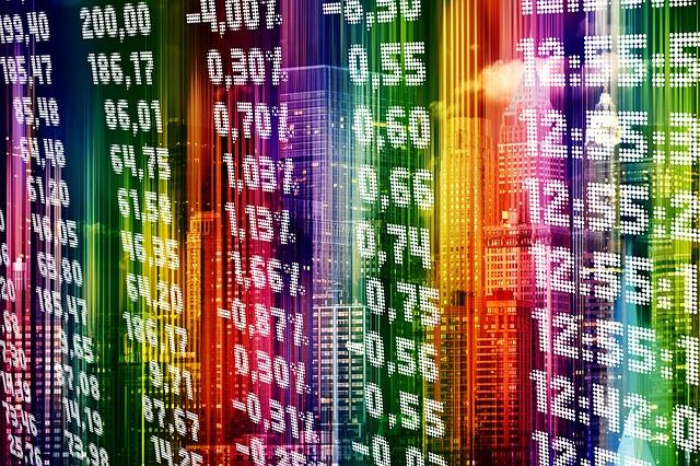 Cambridge Financial Group Inc. erhöht Aktienbeteiligung an Boeing Co (NYSE: BA)