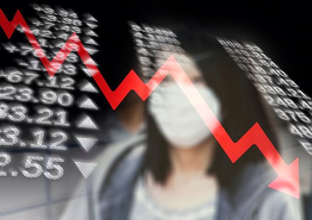 Verständnis des Risikos gegenüber der Belohnung für NantKwest, Inc. (NK)
