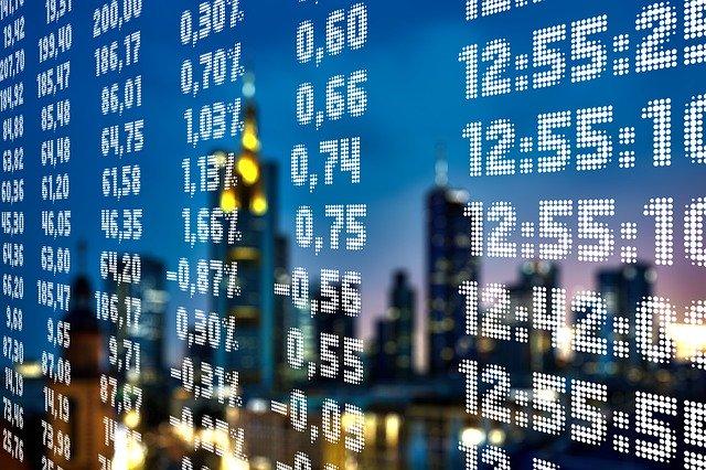 Verlust der American Electric Power Company, Inc. (AEP) -11,36% in einem Jahr: Wie geht es weiter?